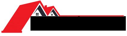 The Asbestos Survey London Logo